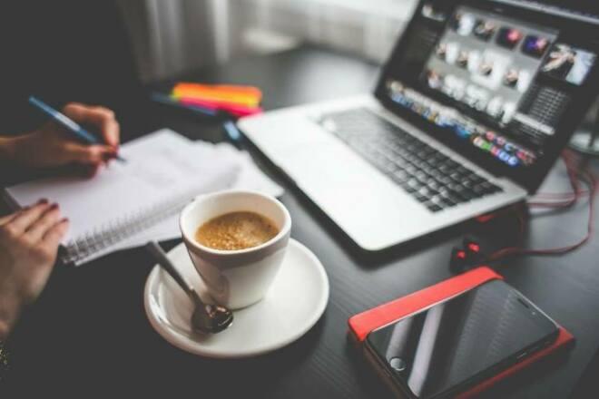 Напишу текст на тематику бизнес, банки 1 - kwork.ru