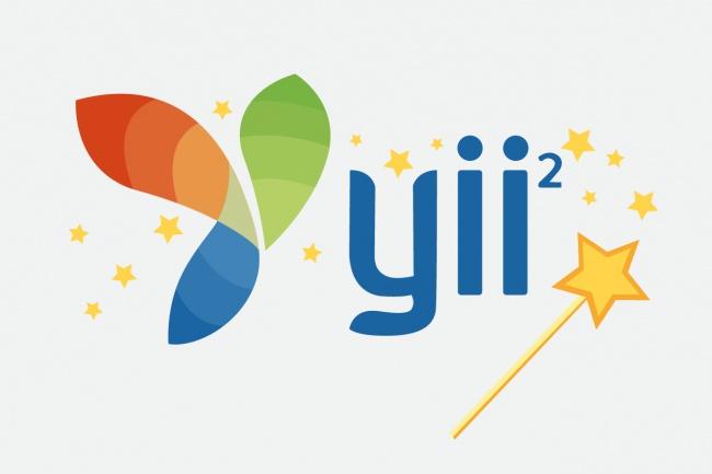 Доработка сайтов на Yii v1 ,v2 1 - kwork.ru