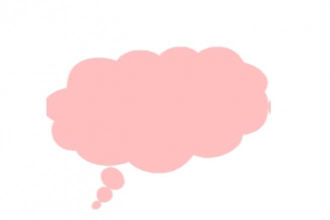 Наберу текст (русский, французский языки) из любого источникаНабор текста<br>Быстро и грамотно выполню набор текста. По желанию заказчика текст может быть оформлен в любом стиле (включая фон, таблицы, изображения, т.д..) Языки: русский, французский. Обращайтесь!<br>