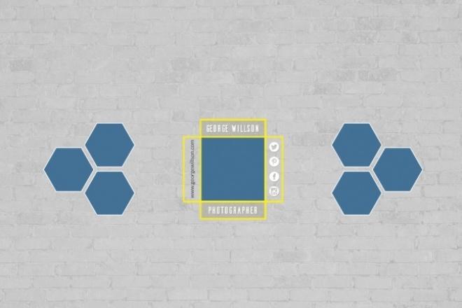 10 премиум баннеров для YouTubeГотовые шаблоны и картинки<br>Представляю вашему вниманию пакет состоящий из 10 премиум баннеров для видео-хостинга YouTube. Преимущества: Уникальный дизайн Легко редактировать Бесплатные шрифты Небольшая документация PDF Все слои помечены и организованы<br>