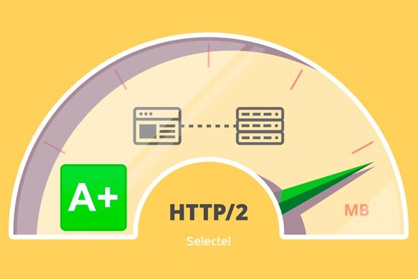 Настрою HTTPS на вашем сайте правильно, включая A,A+ и HTTP2 1 - kwork.ru