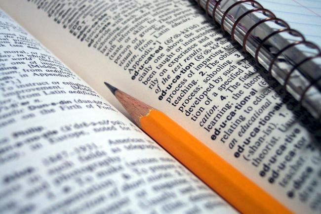 Помогу Вам сделать контрольную по английскому языкуРепетиторы<br>Если у Вас нет времени или достаточных знаний в иностранных языках, помогу Вам сделать контрольную, переведу текст, напишу сочинение.<br>