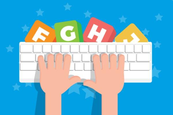 Расшифровка аудио и видео, или от печатанного материалаНабор текста<br>Наберу текст от кокого то документа, в максимально коротком времени и корректирую так, как Вы хотите. Язык может быть английский, русский и армянский.<br>