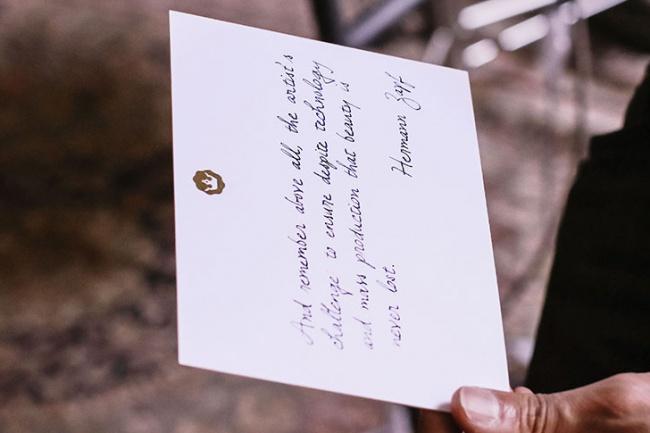 Написание письмаИнтересное и необычное<br>Здравствуйте, уважаемый заказчик! Напишу красивое бумажное письмо,можно оформить открытку,отправлю на указанный вами адрес по почте<br>