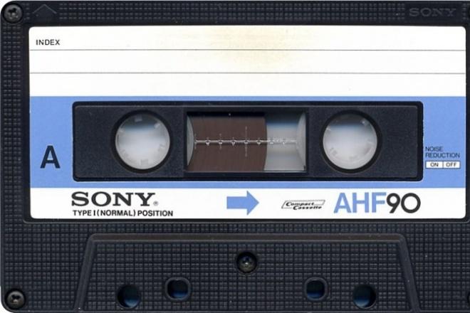 Стилизую звук под старинуРедактирование аудио<br>Стилизация под старые аудионосители (кассеты, винил). имитация поврежденной записи. Имею опыт в создании подобного звукового оформления для театра.<br>