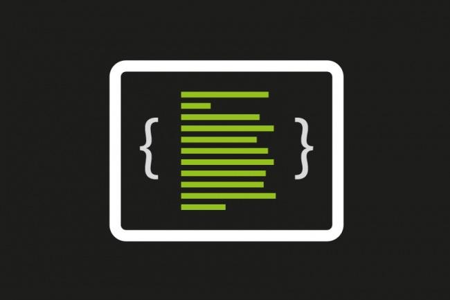 Напишу скриптСкрипты<br>Напишу скрипт на PHP, JavaScript, C# под ваши нужды. Дополнение для сайта, необычный функционал, отслеживание UTM ссылок, дополнительный функционал и так далее на ваш вкус. Имею опыт в разработке различных функциональных скриптов и ПО, в создании и поддержании CRM. Дополнительно вы сможете заказать детальное описание к тому, как скрипт работает.<br>
