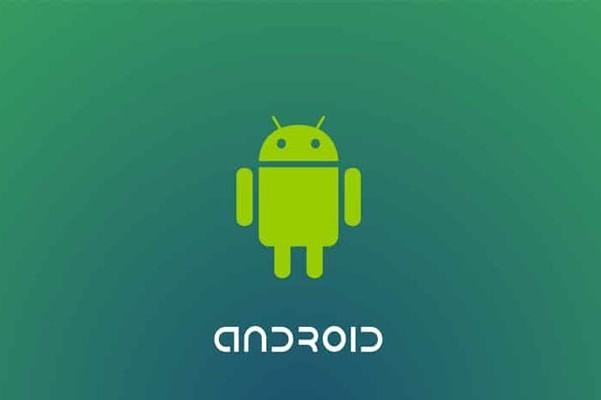 Создание приложения под Android 1 - kwork.ru