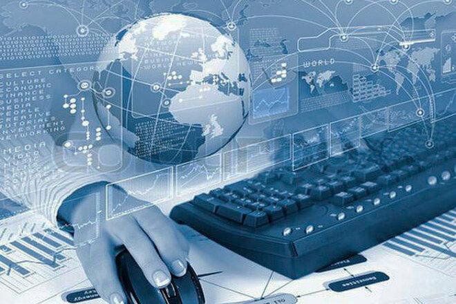 Напишу статью с хорошей уникальностью по ИТ-технологиям и бизнесу 1 - kwork.ru