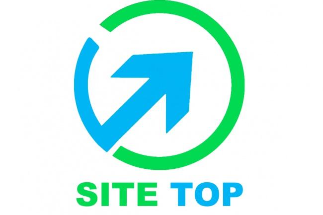 Обновление мета-тегов на сайтеАдминистрирование и настройка<br>Выложу необходимые мета теги на страницы Вашего сайта. Важно: мета-теги сам не пишу, все делаю по предоставленным материалам. Кворк доступен на сайтах, написанных без cms, а так же для сайтов, работающих на cms modX, Bitrix, wordpress.<br>