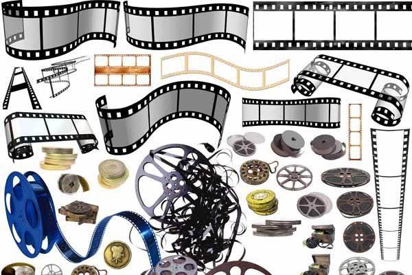 Порекомендую хороший фильмДругое<br>Я очень люблю фильмы, немного киноман, пересмотрела очень много, могу порекомендовать, 10 хороших фильмов, которые Вам тоже придутся по вкусу.<br>