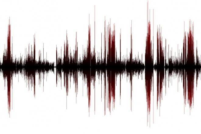 Транскрибация текстаНабор текста<br>Сделаю расшифровку аудио или видео файлов на русском языке и переведу в Word. Без орфографических ошибок .<br>
