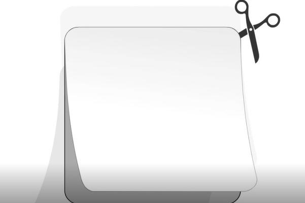 Монтаж видеоМонтаж и обработка видео<br>Монтаж, обработка видео (кроме озвучки). Используемые видеоредакторы - imovie ,movavi video editor. Есть портфолио, подробности при переписке.<br>