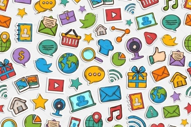Рассылка по e-mailE-mail маркетинг<br>Сделаю качественную рассылку по 150 e-mail адресам. С действующего или вновь созданного аккаунта. Рассылка ручная, индивидуально, с небольшими изменениями в тексте, для обхода антиспам защиты. От Вас нужно: заказ, аккаунта и информация для рассылки.<br>