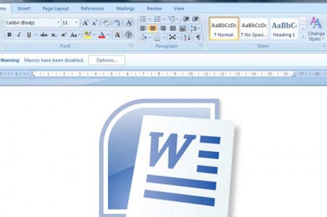 Отредактирую Ваш текст быстро и качественноРедактирование и корректура<br>Произведу корректуру и редактирование Вашего текста объемом до 25 000 знаков грамотно и в кратчайшие сроки.<br>
