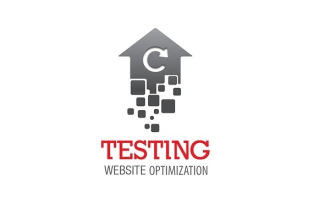 Баг-трекинг. Протестирую web-сайтПользовательское тестирование<br>Протестирую web-сайт на предмет: ошибок, недоработок, пустых разделов, нерабочих ссылок, общего дизайна, ошибок в текстах, общего юзабилити.<br>