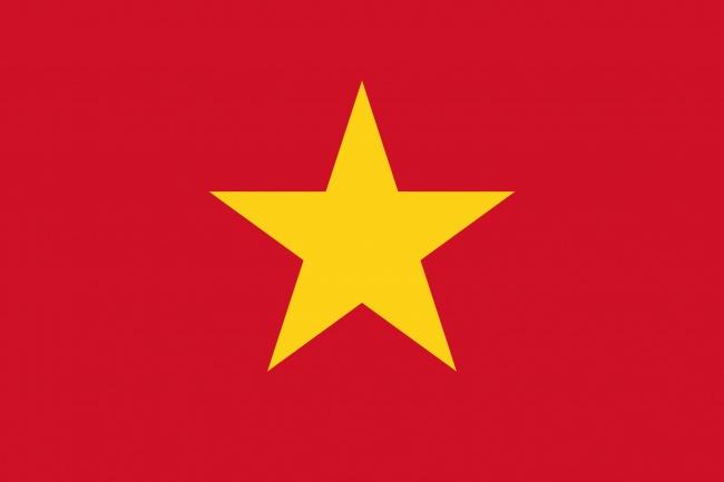 Проконсультирую подробно по самостоятельному путешествию по Вьетнаму 1 - kwork.ru