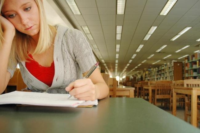 Напишу доклад, рефератРепетиторы<br>Напишу грамотный, развернутый доклад или реферат для школы, колледжа, университета (некоторые направленности). Текст будет проходить проверку на уникальность.<br>