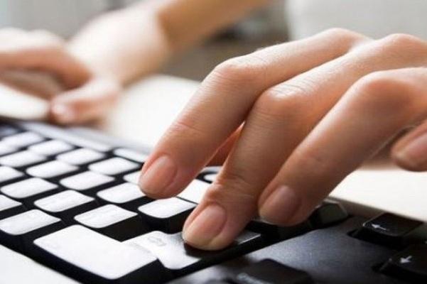 Напишу статью 5000 символов 1 - kwork.ru