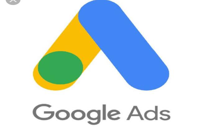 Создаю рекламные кампании в Google Ads 1 - kwork.ru
