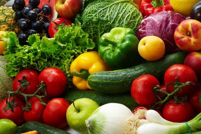 Помогу составить сбалансированный вегетарианский рационЗдоровье и фитнес<br>Если Вы хотите отказаться от продуктов животного происхождения (мясо, птица, рыба, молочное, яйца), но не знаете, как это сделать без ущерба для здоровья, обращайтесь! Данный кворк включает в себя: - 5 вариантов полезных завтраков, обедов и ужинов; - советы и рекомендации, которым желательно следовать; - правила сочетаемости продуктов. Дополнительно я могу рассчитать для Вас каллорийность рациона в зависимости от Ваших целей (набор массы или похудение) и указать размеры порций в граммах.<br>
