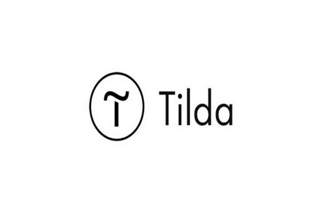 Компетенция в разработке сайтов на Tolda в Digital агентстве CashFlow