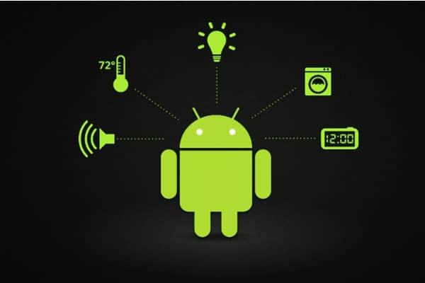 Протестирую Ваше приложение на Android 1 - kwork.ru