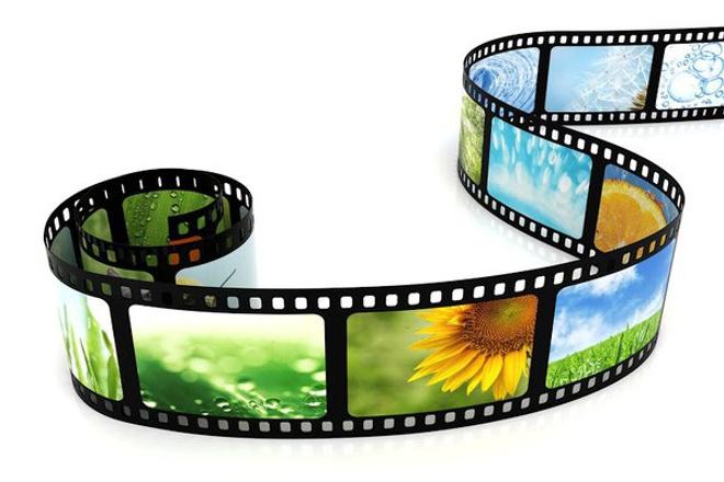 Слайд шоу из ваших фотоСлайд-шоу<br>Создам слайд шоу из ваших фотографий. Быстро, качественно. Это может стать отличным подарком к любому празднику, а также сюрпризом для любимого человека<br>