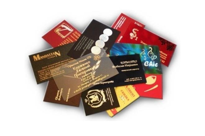 Сделаю визиткиВизитки<br>Сделаю визитки, красивый дизайн, хорошее качество, учитываем пожелания клиента. Цифровая печать — быстрый и экономный способ печати небольшого тиража. Шелкография — для тех, кто хочет подчеркнуть свой статус и сделать визитки настоящим шедевром. Офсетная печать — если нужно печатать много, и вы хотите сэкономить. Дополнительные эффекты — прозрачные и цветные лаки, перфорация, объемный текст и многое другое.<br>