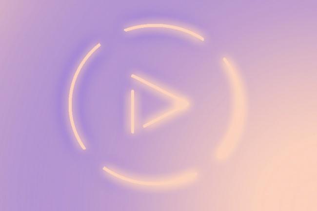 Создание ИнтроИнтро и анимация логотипа<br>Сделаю интро (заставку) для вашего YouTube канала, 5-10 секунд Особенности: У вас есть возможность смены цветов, фона, музыки.<br>