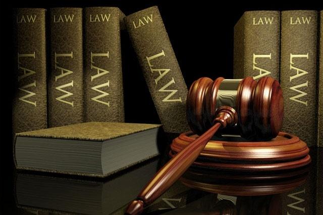 Напишу статьи по юридическим дисциплинамСтатьи<br>Напишу качественные статьи по юридическим дисциплинам. Быстро, оригинально, в соответствии с актуальным законодательством. Высокая гарантия. В качестве источников использую нормативно-правовые акты (ФЗ, законы, постановления и тд) Опыт работы в данном направлении пятый год. В качестве примера можете ознакомиться с моей статьей прикрепленной ниже.<br>