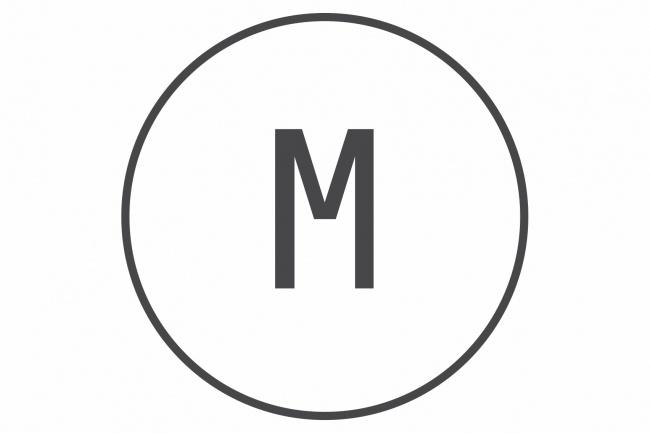 Консультация по MongoDB, Express, React. js, Node. js, MERN стек 1 - kwork.ru