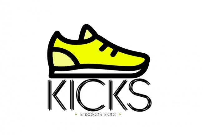 Дизайн логотипа 24 - kwork.ru