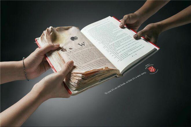 Глубокий рерайт статей, текстов, мини - книг 1 - kwork.ru