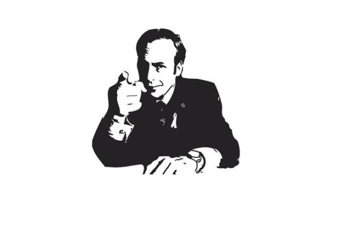 Составлю исковое заявлениеЮридические консультации<br>Составлю исковое по выбранной Вами тематике. В стандартный пакет входит исковое заявление. Заказывая исковое заявление Вы получаете профессионально составленный документ, который поможет решить Вашу проблему, а так же я смогу просто и доступно объяснить, по изложенному в документе материалу. Если исковое заявление по категориям, включенным в стандартный Кворк Вам не подходит - выбирайте дополнительные опции.<br>
