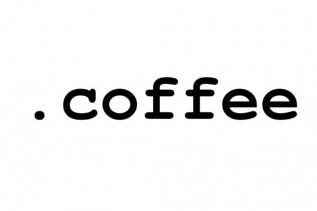 Напишу coffeescript скриптСкрипты<br>CoffeeScript - язык программирования транслируемый в JavaScript. CoffeeScript добавляет синтаксический сахар, чтобы улучшить читаемость кода и уменьшить его размер. CoffeeScript позволяет писать более компактный код по сравнению с JavaScript. JavaScript-код, получаемый трансляцией из CoffeeScript, полностью проходит проверку JavaScript Lint.<br>