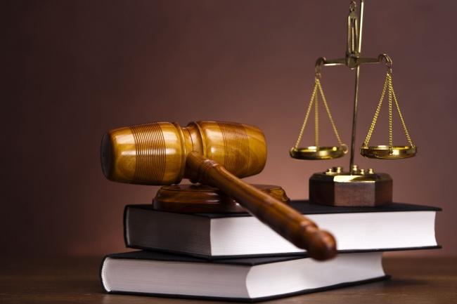 Юридическая консультацияЮридические консультации<br>Квалифицированная юридическая консультация. Области права: 1) Гражданское; 2) Трудовое; 3) Семейное; 4) Жилищное; 5) Защита прав потребителей; 6) 214-ФЗ; 7) Коммерческое и иные. Я являюсь практикующим юристом с 2012 года. Моя специализация: гражданское, семейное, жилищное, трудовое, коммерческое право.<br>
