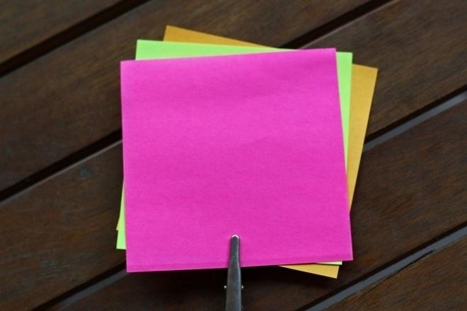 Напишу тексты для соцсетейПродающие и бизнес-тексты<br>Напишу посты для соцсетей: продающие, мотивирующие, об услугах или о себе. Любые посты на любую тему. Делаю серии постов. Опишу ваши товары и услуги.<br>