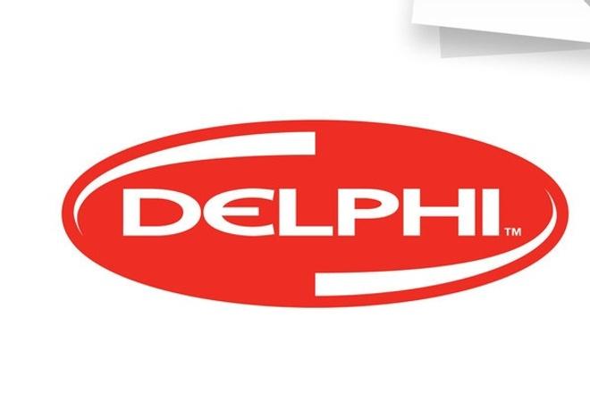 Напишу программу на Delphi 1 - kwork.ru
