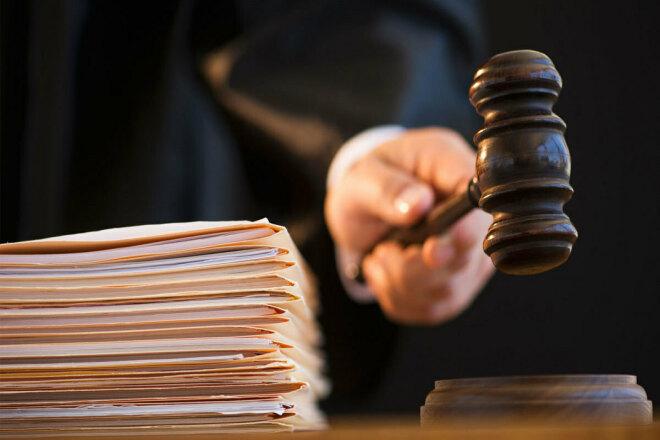 Напишу статьи для юридических сайтов с высокой степенью уникальности 1 - kwork.ru