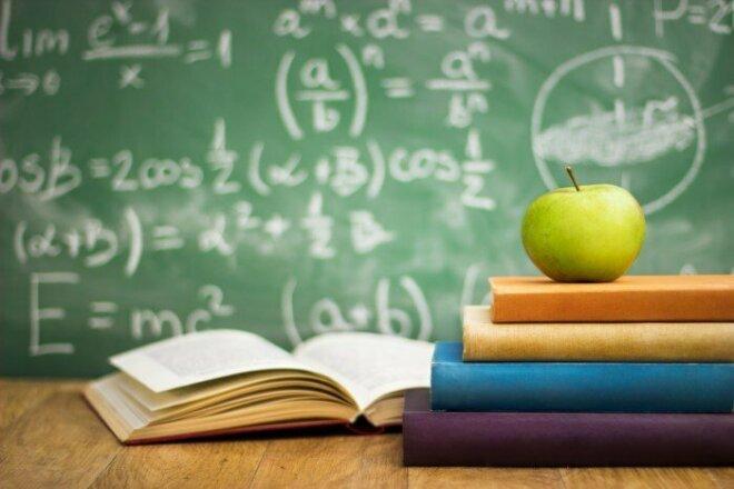 Задачи и тесты по физике и математике 1 - kwork.ru