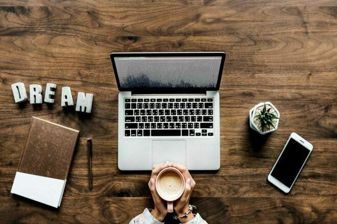 Напишу качественную статью, копирайтинг 1 - kwork.ru