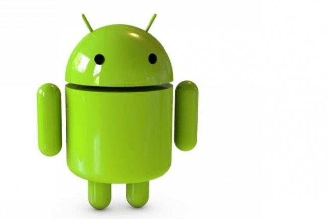 Протестирую мобильное приложение под AndroidПользовательское тестирование<br>Проделаю пользовательское тестирование Вашего приложения. Составлю электронный отчет. Являюсь пользователем Android на протяжении нескольких лет. Ключевые навыки: внимательность, усидчивость.<br>