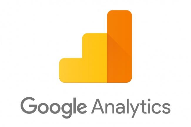 Подключу google analyticsСтатистика и аналитика<br>Подключаю google analytics на Ваш сайт. Качественно. Аналитика идет со всех страниц сайте. По срокам - до 1 дня.<br>