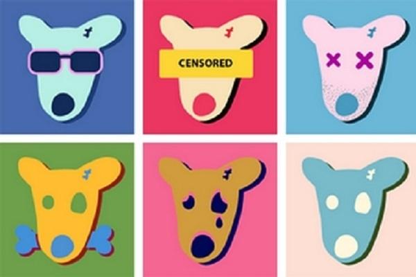 Удаление всех собачек из группы ВКАдминистраторы и модераторы<br>Быстрое и качественное удаление собак и ботов из групп Вконтакте. Количество удаленных собак сообщу в конце работы.<br>
