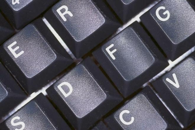 Набор текстаНабор текста<br>Напечатаю текст вручную. Грамотность гарантирую. Выполняю работу быстро и качественно. Наберу текст со скана, скрина, ксерокопии, фото страницы или рукописный текст, если он написан разборчивым почерком.<br>