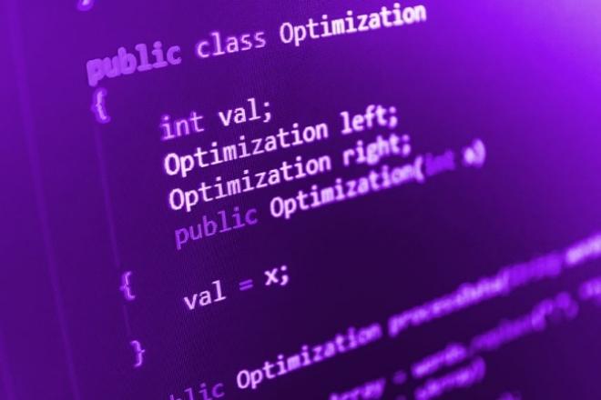 Создание программ на C#Программы для ПК<br>Напишу программу под Windows на C#. 1. Консольное приложение 2. WinForms (с графическим интерфейсом) Для студентов: комментарии к коду совершенно бесплатно :)<br>