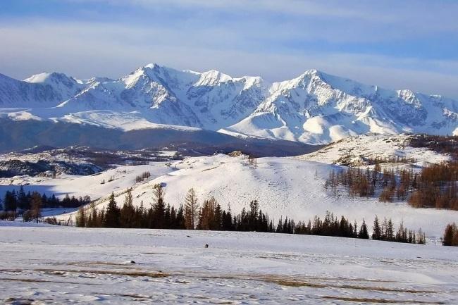 Составлю маршрут по Горному АлтаюПутешествия и туризм<br>Приглашаю посетить Горный Алтай с удивительной природой и своими обычаями. Составлю интересный маршрут путешествия по Горному Алтаю, с выбором достопримечательностей. Незабываемые впечатления от путешествия по Горному Алтаю, будут Вам всегда поддерживать хорошее настроение<br>