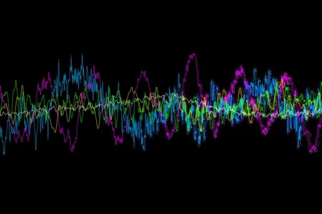 Редактирование АудиоРедактирование аудио<br>Окажу следующие услуги: - склеивание несколько записей - подрезание/укорачивание дорожки - наложение эффектов - объединение нескольких дорожек (сведение в одну дорожку) - добавление эффектов / плавных переходов - конвертирование в нужный формат<br>