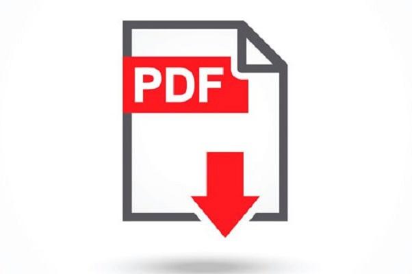 Перевод из PDF в нужный вам форматРедактирование и корректура<br>Преобразование PDF-файлов в нужный вам формат. Преобразую в редактируемый вид любые PDF-файлы, в том числе и файлы без текстового слоя – они чаще всего получаются при сканировании документов и представляют собой изображение текста.Конвертация в документ Microsoft Word, html, RTF,Microsoft Excel, текстовый документ и тд.<br>