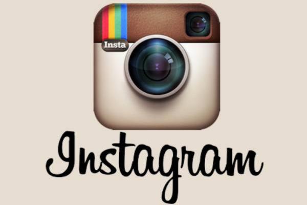 Отписка в InstagramПродвижение в социальных сетях<br>Чтобы Ваш инстаграм выглядел максимально привлекательным для подписчиков и рекламодателей, необходимо быть подписанным на минимальное количество людей. Я помогу Вам отписаться до 7 тысяч профилей. Отписываю в течении 7 дней по 1000 профилей в день. Вся работа происходит вручную во избежание блокировки Вашего аккаунта . Задавайте вопросы в личку при заказе .<br>
